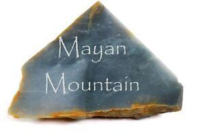 DARK-BLUE-GUATEMALA-JADEITE-JADE-ROUGH-GUATEMALA-MAYAN-MOUNTAIN-TRANSLUCENT