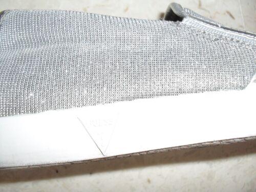 Originali Moda Guess N Scarpe 36 Compralo Colore Attualissime Subito ZqawHxE7q