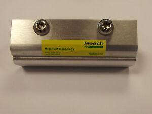 Meech Air Knife-Air Curtain 80mm Wide ( Like Socomak,Exair ) RS 760-6080