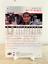 miniature 4 - Carte NBA UPPER DECK 2008/09 au choix