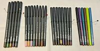 Mac Eye Pencil/liner Assortment Choose Your Shade-100% Authentic- Devoncpb