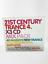Various-Artist-21st-Century-Trance-4-Cd-X3-Mix-Pack-40-Tracks thumbnail 1
