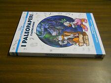 DISNEY LA STORIA UNIVERSALE n.01 I PALEOPAPERI OTTIMO