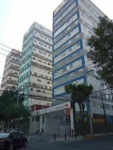 Departamento en Venta, Azcapotzalco, Ciudad de México