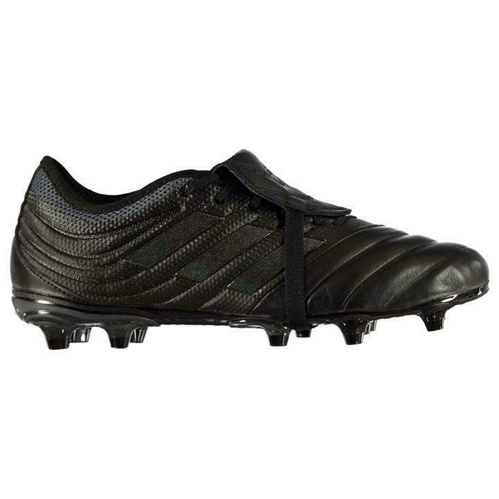 Adidas Copa 19.2 Mens FG Football Stiefel UK 8 US 8.5 EUR 42 REF 299