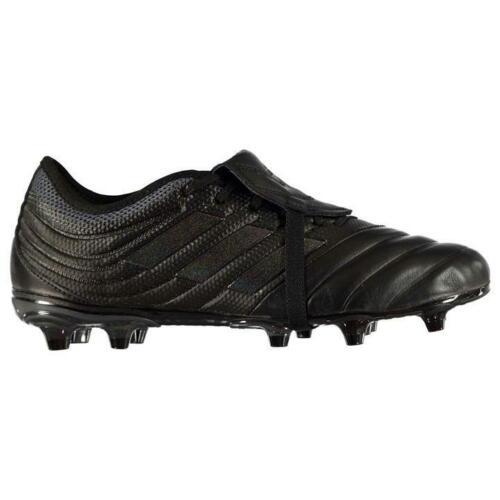 Uomo 8 Us Fg Copa Scarpe Uk 8 42 2 299 Adidas Da 19 Ref Calcio 5 Eu wRqxwPUC