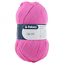 Patons-Fab-DK-Yarn-100g-Double-Knitting-Machine-Washable-100-Acrylic-Wool thumbnail 19