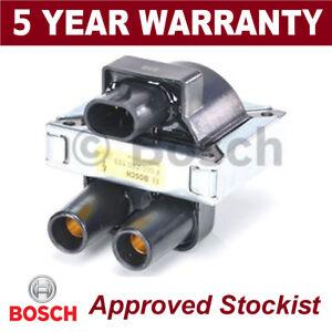 Bobina-De-Ignicion-Bosch-F000ZS0103