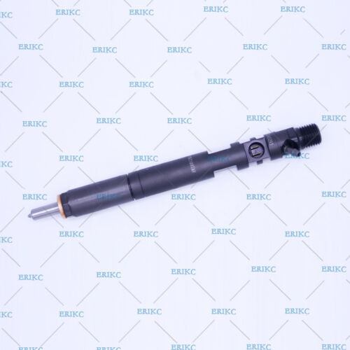 A6650170121 Diesel Common Rail Fuel injector EJBR04601D for SSANGYONG Kyron