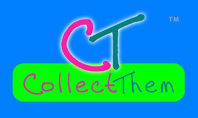 CollectThem