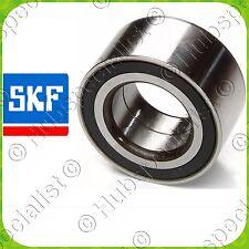 SKF FRONT WHEEL HUB BEARING FOR MERCEDES E350 E500 E550 ML320 ML350 ML500 EACH