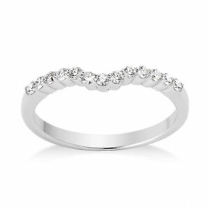Pave-0-40-Cts-Round-Brilliant-Cut-Natural-Diamonds-Twist-Ring-In-Solid-18K-Gold