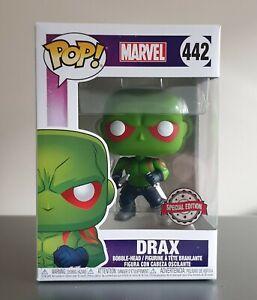 Marvel-Drax-First-Appearance-Cyber-Monday-Funko-Pop-Vinyl