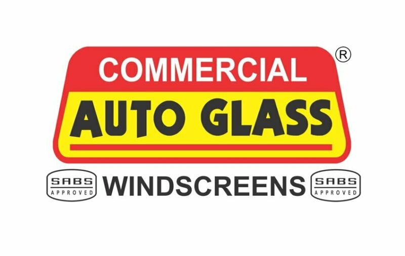 NEW 2018 - 2019 Polo Windscreen - Commercial Auto Glass