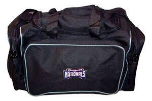 70136424f6 NEW XL Sports Bag 20