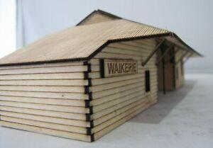 Trackside-Models-HO-Scale-Laser-Cut-034-Waikerie-Station-034-SM1056