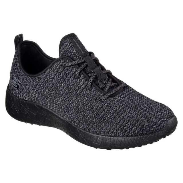 Skechers Burst Donlen Men's Sneakers
