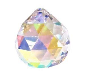 40mm-Iridescent-AB-Chandelier-Crystals-Ball-Prism-Suncatcher
