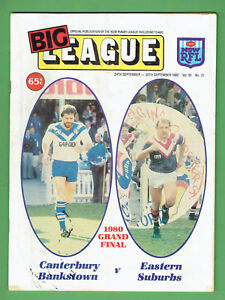HH1-RUGBY-BIG-LEAGUE-MAGAZINE-24-30-SEPT-1980-CANTERBURY-amp-EASTS-GRAND-FINAL