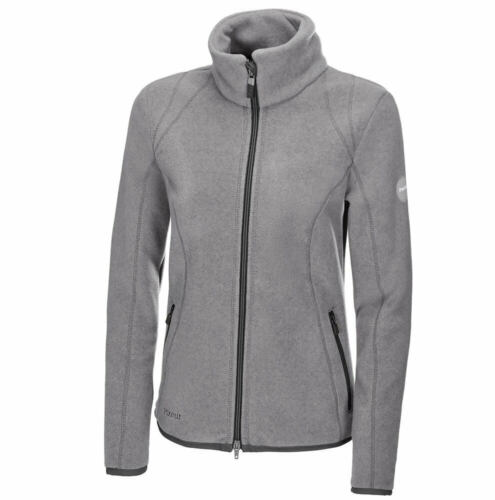 Pikeur Ladies Nabila Fleece Jacket