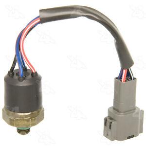 A/c trinario Interruptor-Interruptor de Presión 4 temporadas 20048 | eBayeBay