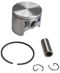 Pawl Kit for Makita DPC6200 DPC6400 DPC6410 DPC6430