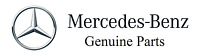 Genuine Mercedes C300 Multi Function Tool + Transmission Fluid Exchange Adapter on sale