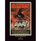 Gorgo by Bill Cooke (Paperback / softback, 2014)