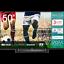 Indexbild 1 - Hisense 50AE7200F 4K/UHD LED Fernseher 126 cm [50 Zoll] Smart TV HDR Schwarz