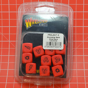 Project-Z-RedDice-Pack-OVP-Warlord-Games