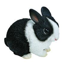 Baby Dutch Rabbit Ornament Vivid Arts XRL-PR06-F