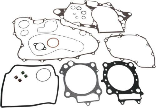 Vesrah Complete Full Gasket Set TRX450ER TRX450 TRX 450ER 450R 450 ER R 09-14