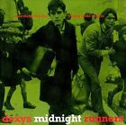Searching for the Young Soul Rebels [Remaster] by Dexys Midnight Runners (CD, Sep-2000, EMI Music Distribution)