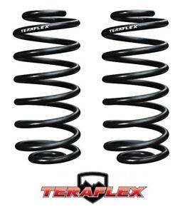 Teraflex 1844302 Coil Spring