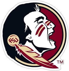Florida-State-University-Seminoles-FSU-NCAA-Color-Die-Cut-Vinyl-Decal