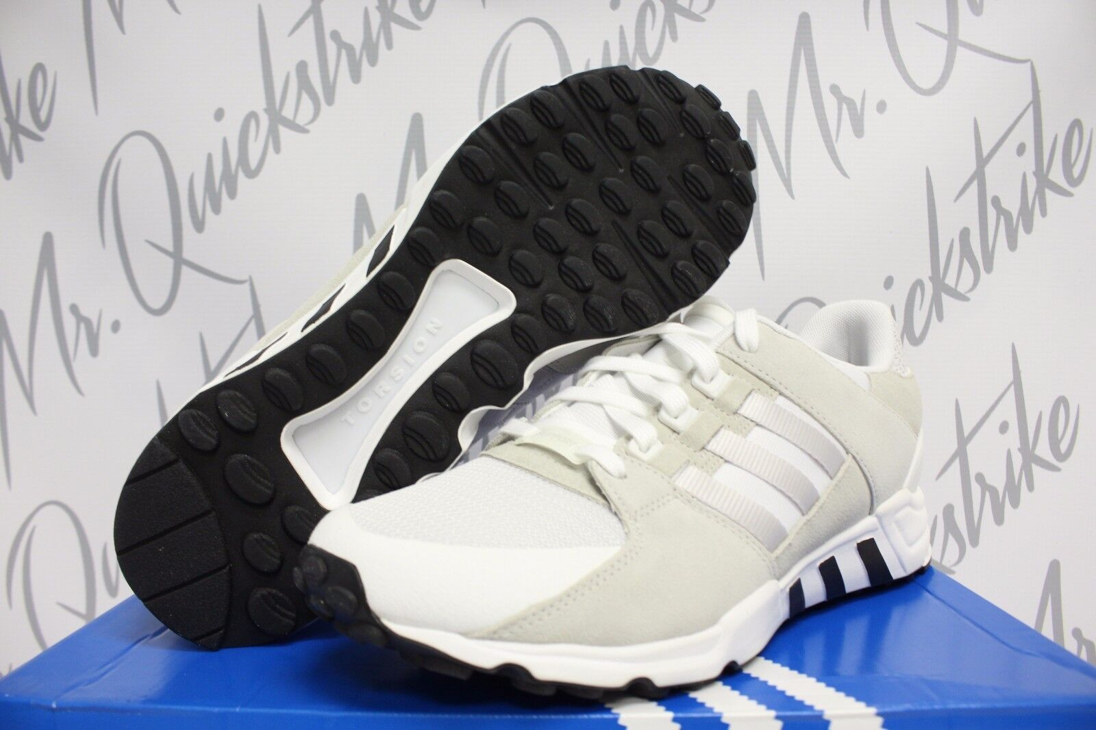 ADIDAS EQT SUPPORT RF Price reduction Brand discount