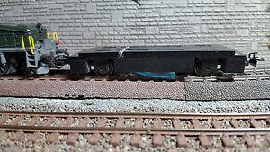 Schienenreinigungswagen-H0-A-von-KPF-Zeller-ein-Profi-Reinigungssystem