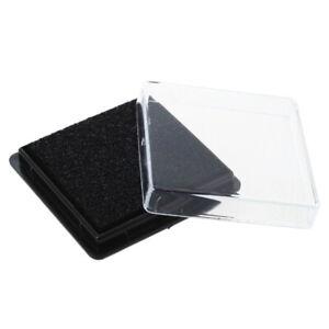 1X-Stamp-pad-ink-pad-wedding-letter-document-Black-U6L5