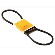 Rubber D/&D PowerDrive AVX10X825 V Belt