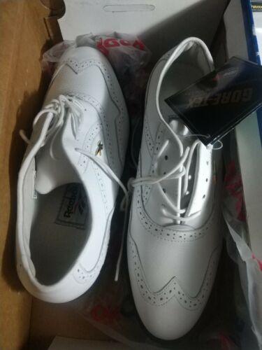 Reebok Attack Collection 8.5 shoe size.  Men's Att