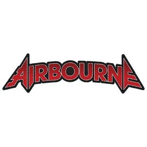 AIRBOURNE-Aufnaeher-Patch-Logo-cut-out