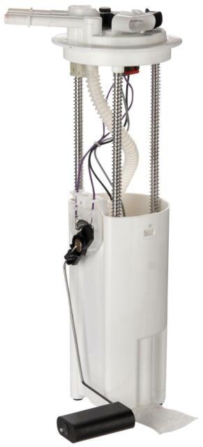 Spectra Premium Fuel Pump Module SP61065M For Chevrolet GMC Astro Safari 00-05