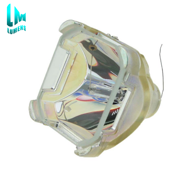 OEM BHL-5009-S//BHL5009S Replacement Lamp for Pioneer Projector