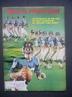 Sports Illustrated July 17, 1967 Fran Tarkenton New York Giants Jim Ryun Jul '67