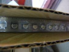 Tape of 100 SMT 5x6.3 SMT Electrolytic Capacitors 33uF 10V 20/% NACZ330M10V5X6.3T
