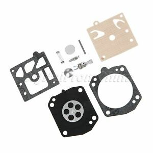 Carburetor Repair Kit For Stihl Walbro 029 310 039 044 046 MS270 MS280 MS290 os3