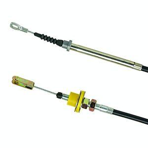 ATP Y-1214 Clutch Cable