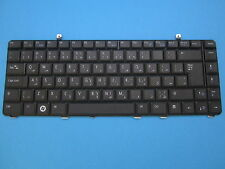 Keyboard ARA Dell Vostro A840 A860 Inspiron 1014 1088 1410 0R814H NSK-DCK0A