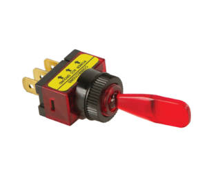 On-off-Illuminated-20-Amp-Toggle-Switch-Red