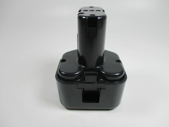 Ni-MH Ni-Cd battery shell for Hitachi HITACHI 9.6V 12V 14.4V 7.2V power tools